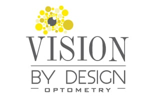 Vision By Design Optometry