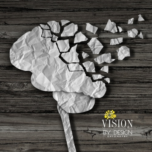 Concussion Treatment | Treating Brain Injuries Effectively
