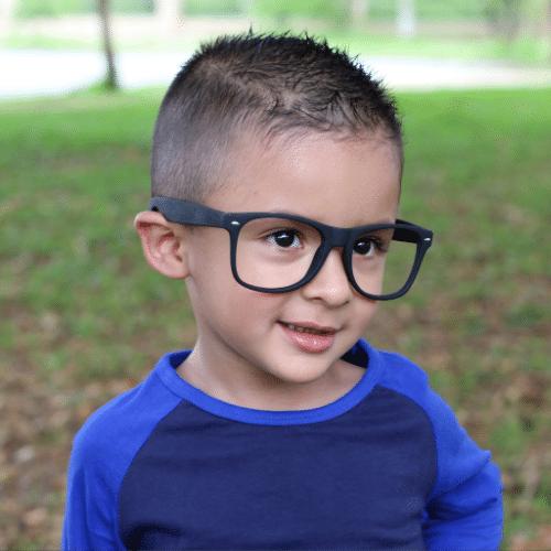 Cross Eye Treatment Edmonton | Finding The Right Vision Therapist