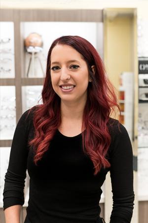Edmonton Optometrist