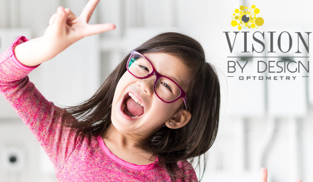 Vision Syndrome   Why 20/20 Vision Isn't Enough